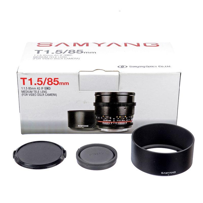 samyang-85mm-t1-5-sony-e-sh7054-2-60714-3-381