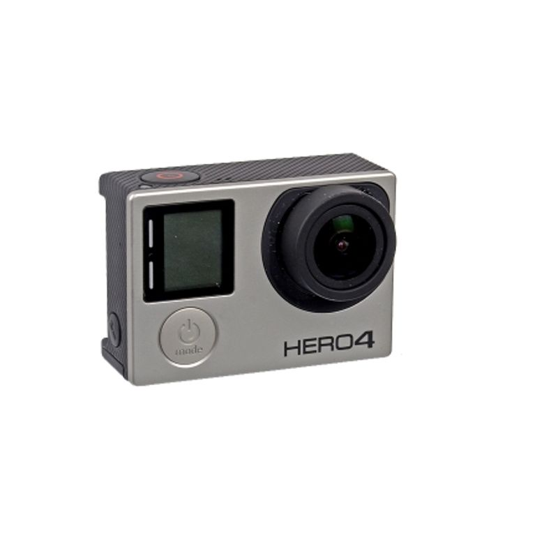 gopro-hero-4-black-accesorii-sh7054-3-60715-56