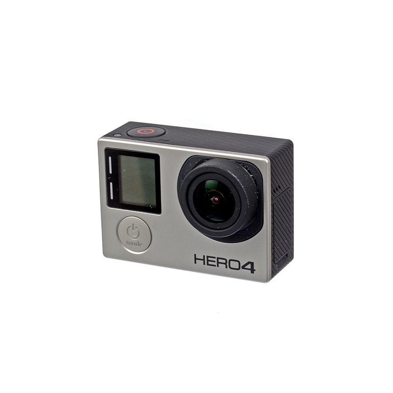 gopro-hero-4-black-accesorii-sh7054-3-60715-702-651