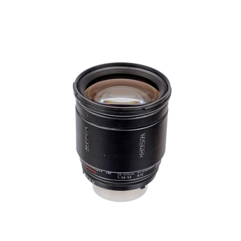 tamron-af-28-200mm-aspherical-ld--if--macro-pt-nikon-sh7055-1-60716-371