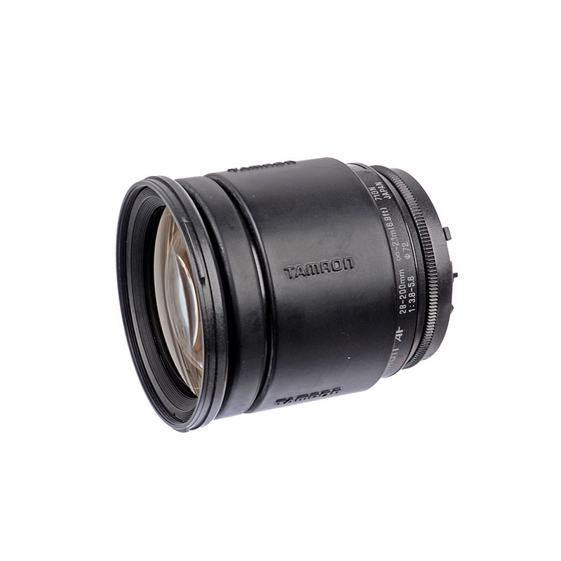 tamron-af-28-200mm-aspherical-ld--if--macro-pt-nikon-sh7055-1-60716-1-803