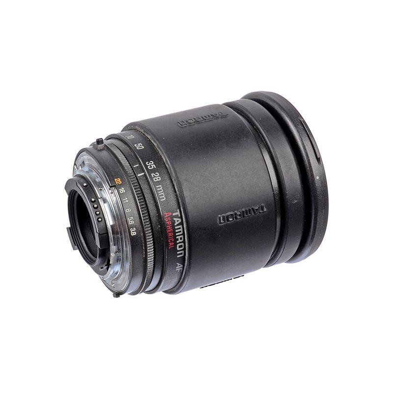 tamron-af-28-200mm-aspherical-ld--if--macro-pt-nikon-sh7055-1-60716-2-816