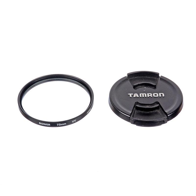 tamron-af-28-200mm-aspherical-ld--if--macro-pt-nikon-sh7055-1-60716-3-708