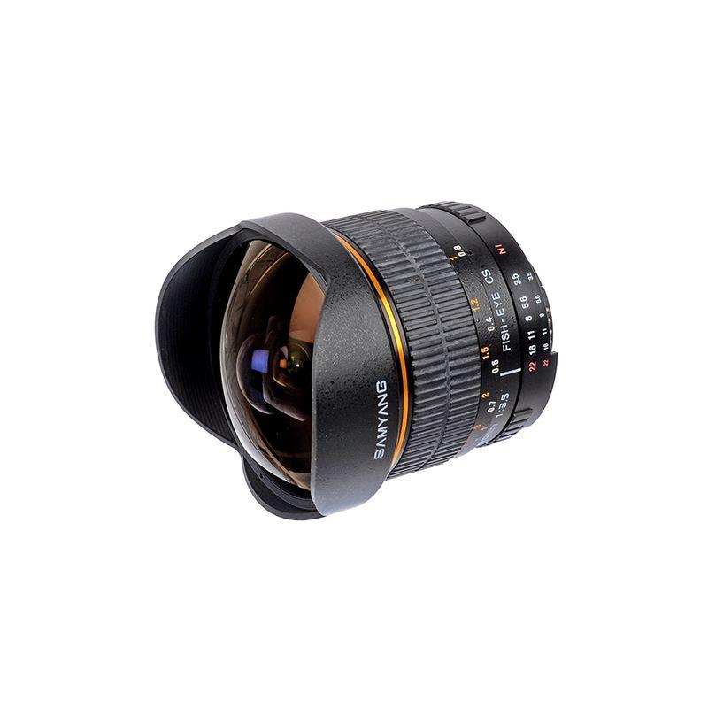 samyang-ae-8mm-f-3-5-fisheye-cs-pt-nikon-sh7055-2-60717-1-375