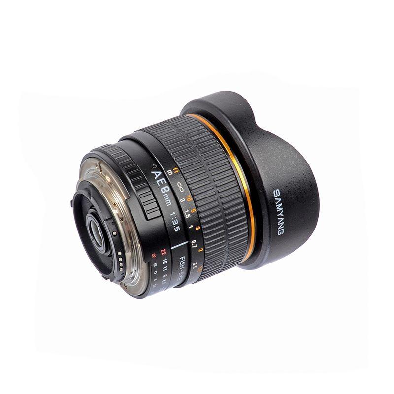 samyang-ae-8mm-f-3-5-fisheye-cs-pt-nikon-sh7055-2-60717-2-198