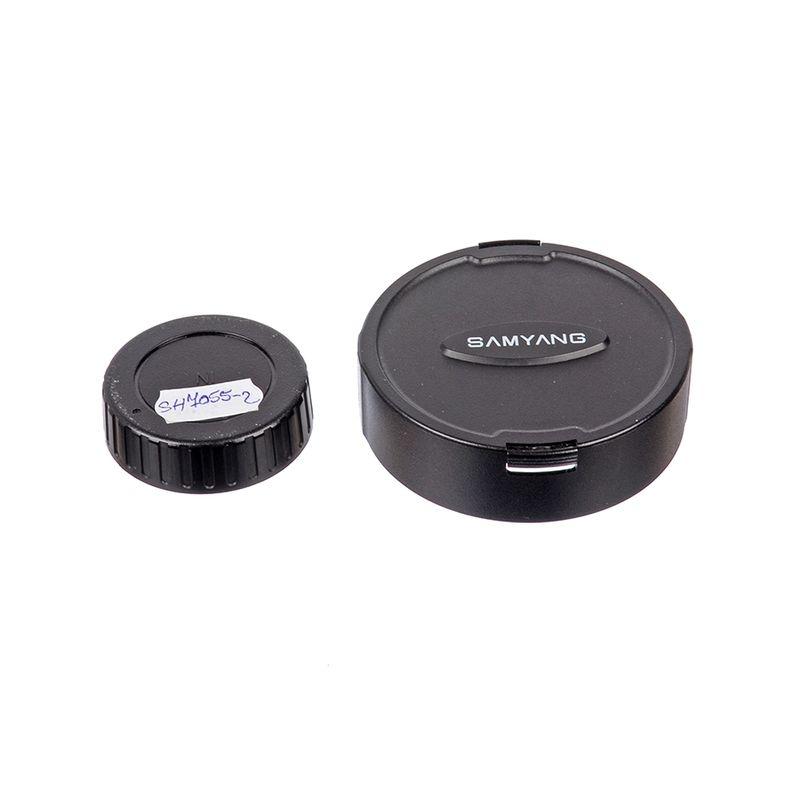 samyang-ae-8mm-f-3-5-fisheye-cs-pt-nikon-sh7055-2-60717-3-408