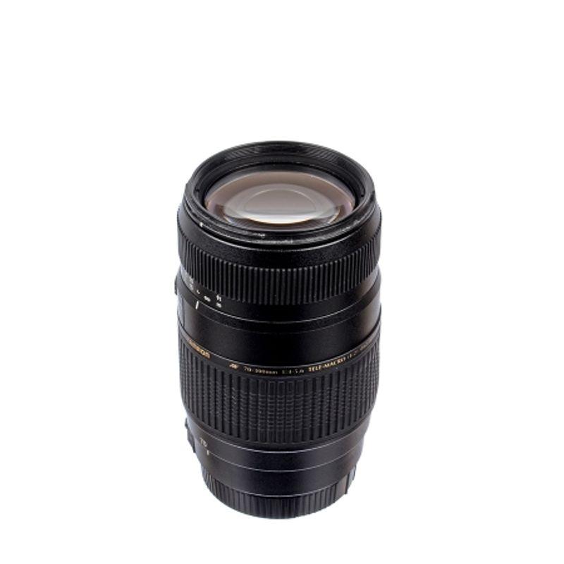 tamron-70-300mm-f-4-5-6-ld-di-tele-macro-1-2-pt-canon-sh7055-3-60718-580