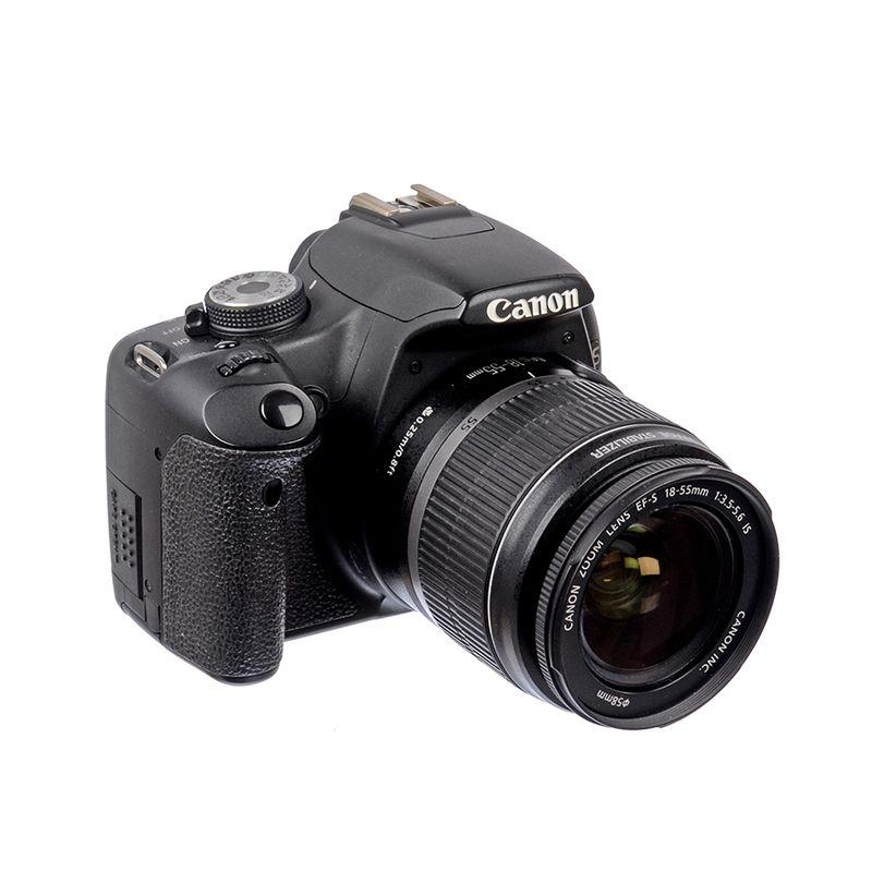 canon-eos-500d-18-55mm-is-geanta-sh7056-60719-1-965