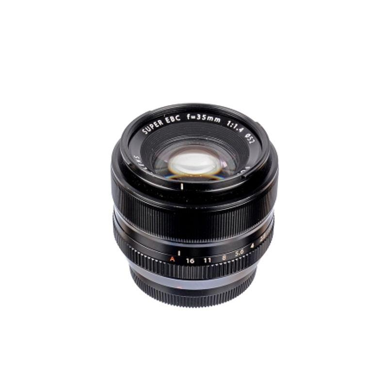 fujifilm-fujinon-xf-35mm-f-1-4-r-sh7057-1-60730-536