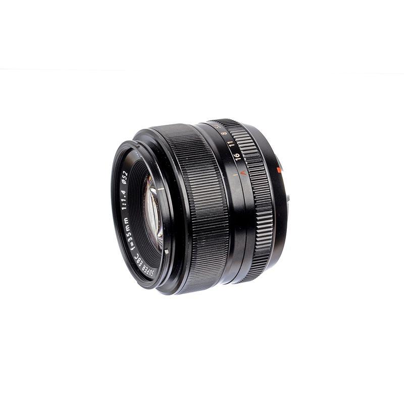 fujifilm-fujinon-xf-35mm-f-1-4-r-sh7057-1-60730-1-121