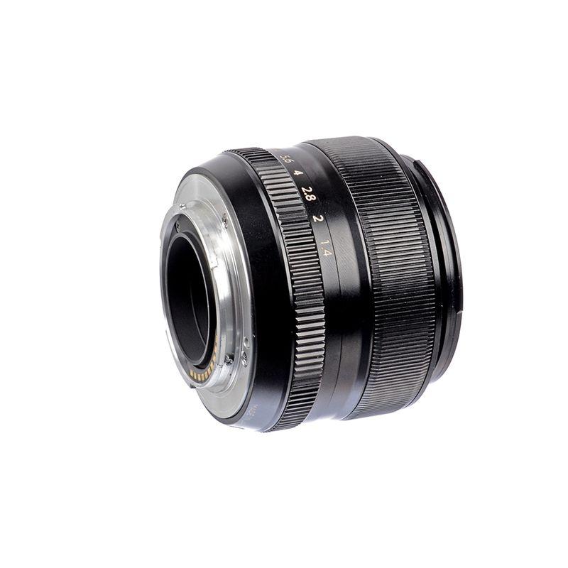 fujifilm-fujinon-xf-35mm-f-1-4-r-sh7057-1-60730-2-932