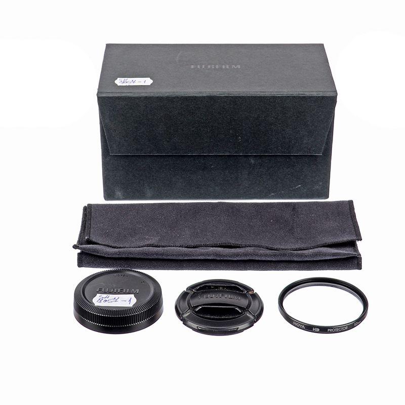 fujifilm-fujinon-xf-35mm-f-1-4-r-sh7057-1-60730-3-798