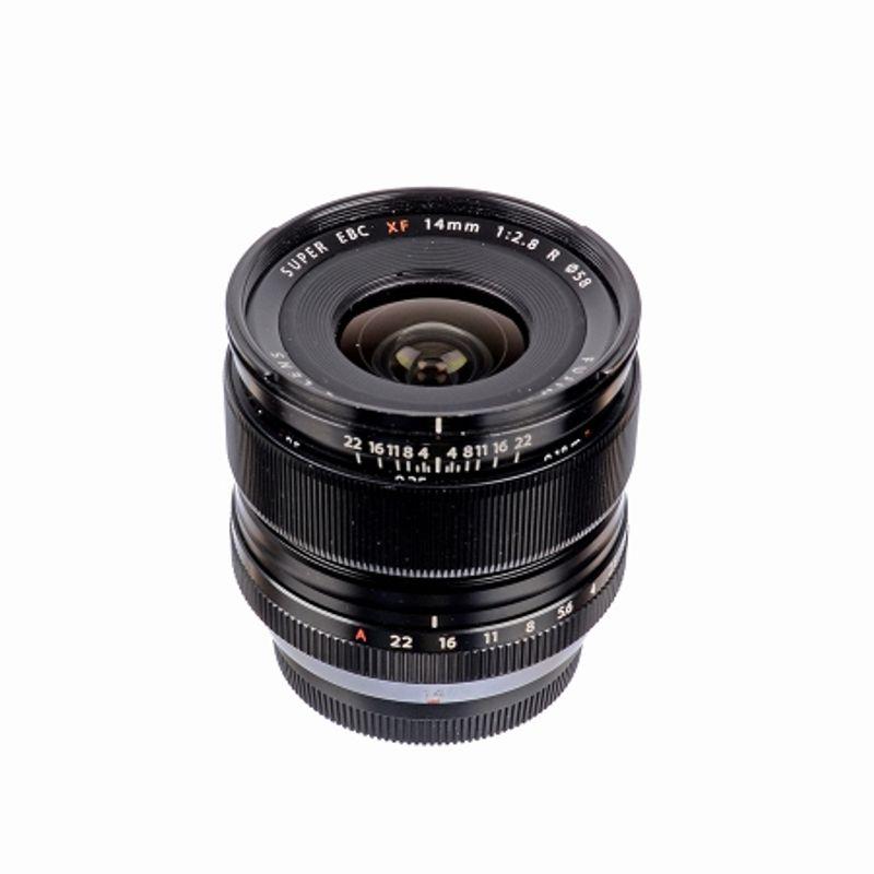 fujifilm-fujinon-xf-14mm-f2-8-r-sh7057-2-60731-164
