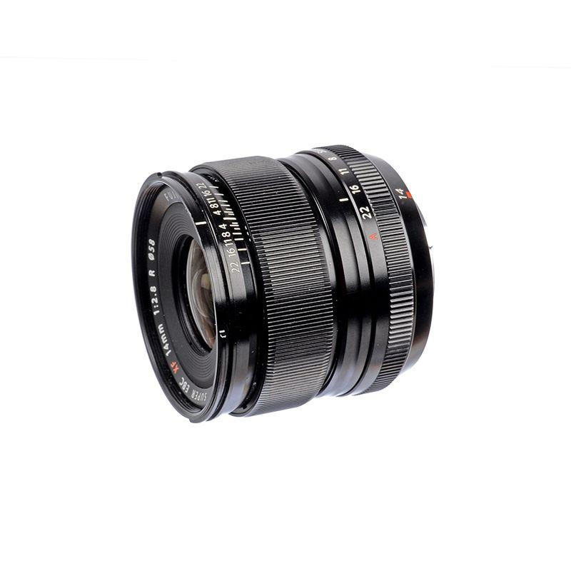 fujifilm-fujinon-xf-14mm-f2-8-r-sh7057-2-60731-1-383
