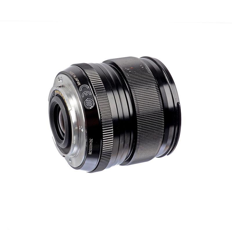 fujifilm-fujinon-xf-14mm-f2-8-r-sh7057-2-60731-2-98