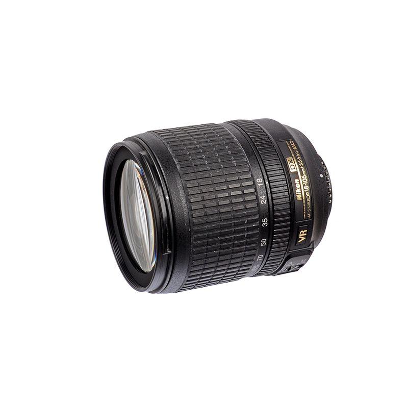 sh-nikon-af-s-18-105mm-f-3-5-5-6-vr-sh125034567-60770-1-894