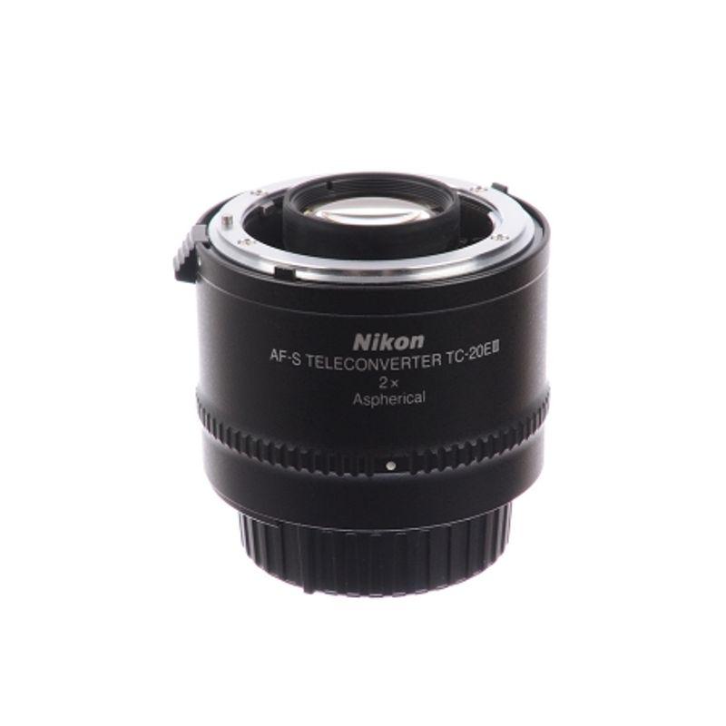 nikon-af-s-teleconvertor-2x-tc-20e-iii-sh7060-1-60773-916