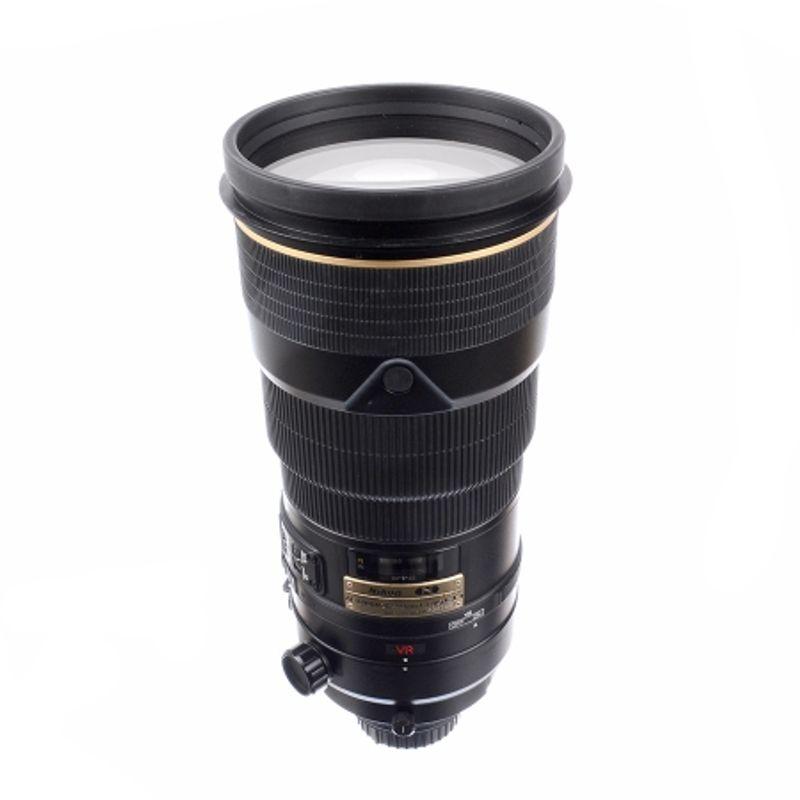 nikon-af-s-300mm-f-2-8-g-ed-n-vr-sh7060-2-60774-283