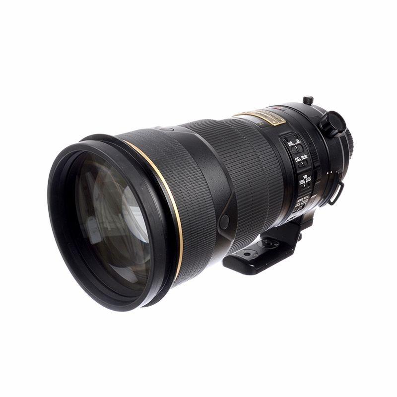 nikon-af-s-300mm-f-2-8-g-ed-n-vr-sh7060-2-60774-2-490