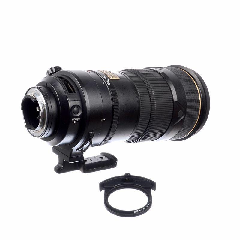 nikon-af-s-300mm-f-2-8-g-ed-n-vr-sh7060-2-60774-3-977