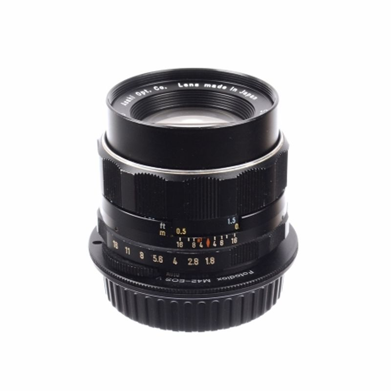 asahi-super-takumar-55mm-f-1-8-m42-adaptor-canon-eos-sh7061-60777-306