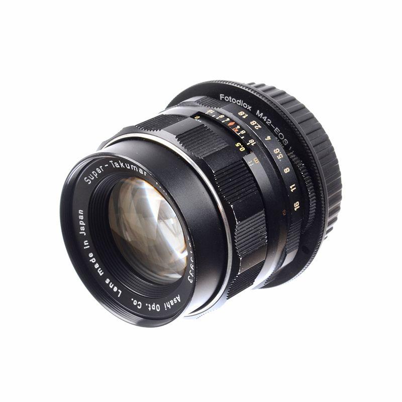 asahi-super-takumar-55mm-f-1-8-m42-adaptor-canon-eos-sh7061-60777-1-392