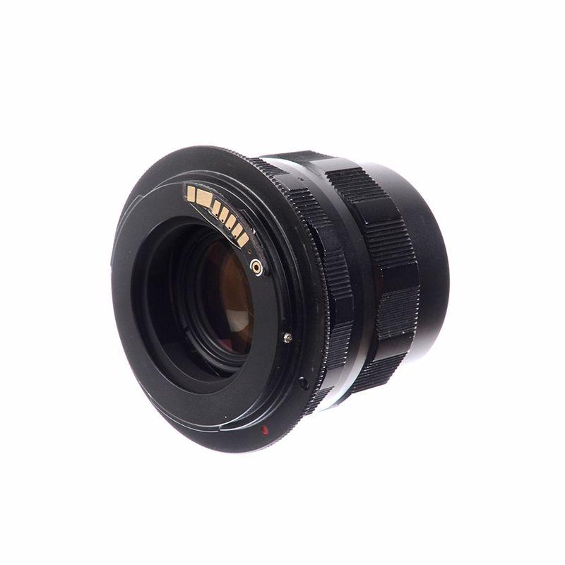 asahi-super-takumar-55mm-f-1-8-m42-adaptor-canon-eos-sh7061-60777-2-609