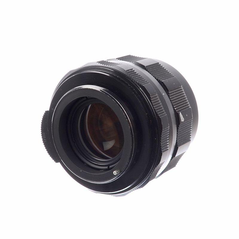 asahi-super-takumar-55mm-f-1-8-m42-adaptor-canon-eos-sh7061-60777-3-893