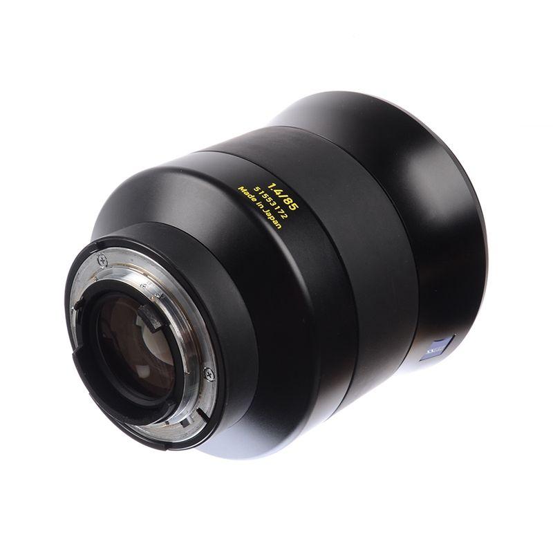 zeiss-otus-85mm-f-1-4-apo-planar-t--zf-2-pt-nikon-sh7063-60804-3-183