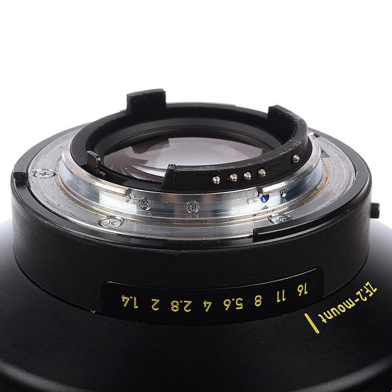 zeiss-otus-85mm-f-1-4-apo-planar-t--zf-2-pt-nikon-sh7063-60804-4-569