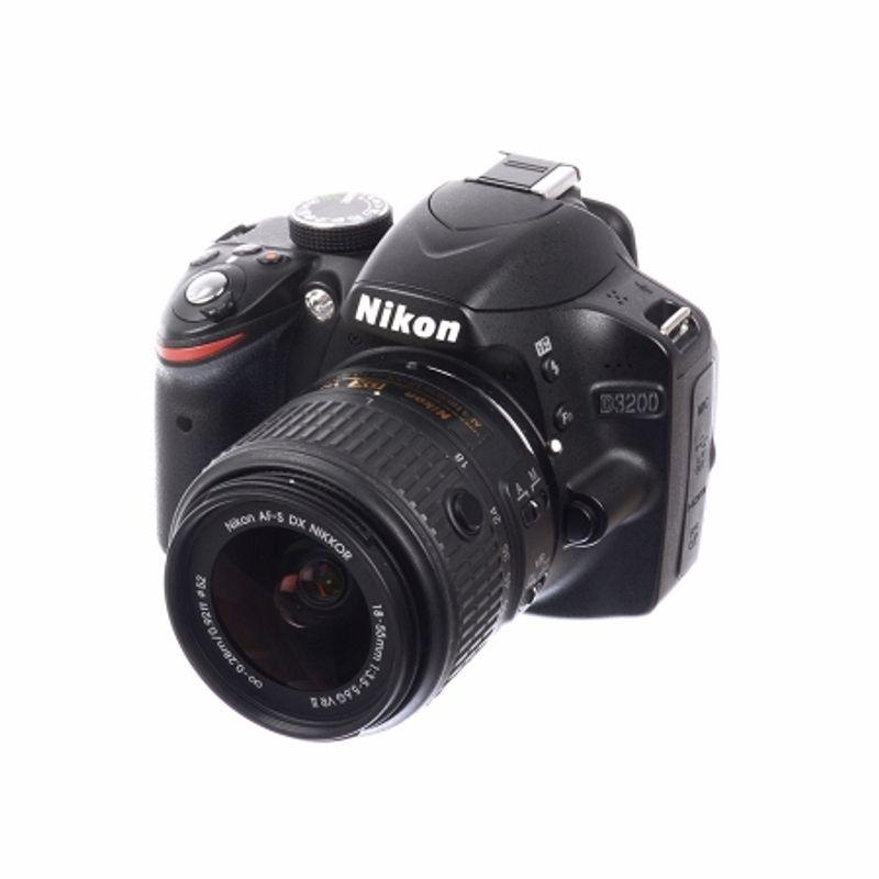sh-nikon-d3200-18-55mm-vr-ii-sh-125034628-60857-137