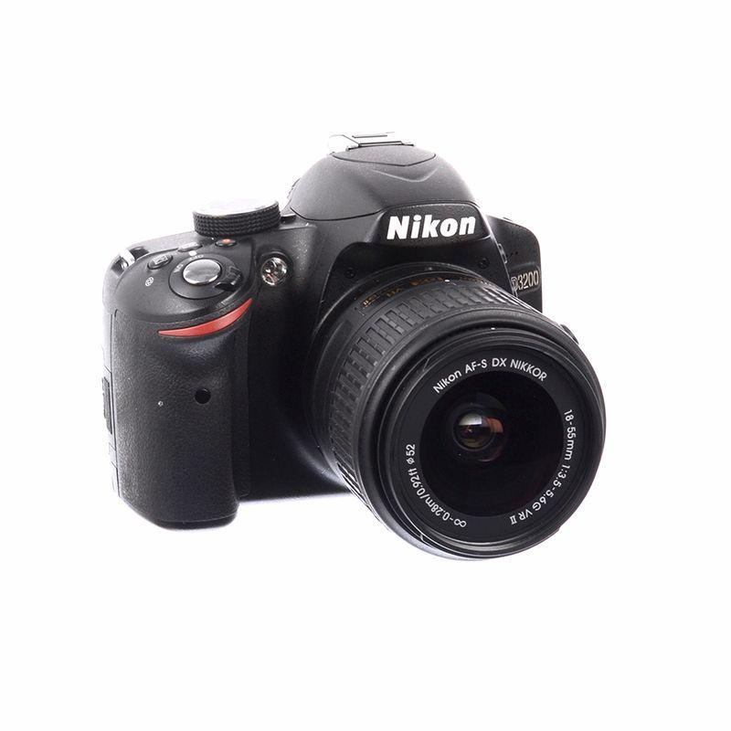sh-nikon-d3200-18-55mm-vr-ii-sh-125034628-60857-1-492