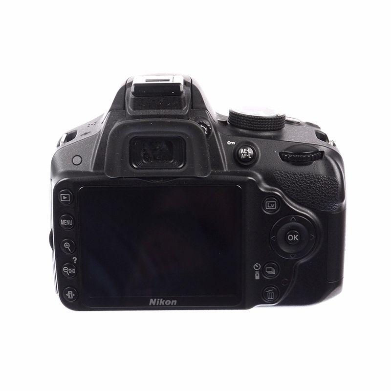sh-nikon-d3200-18-55mm-vr-ii-sh-125034628-60857-2-661