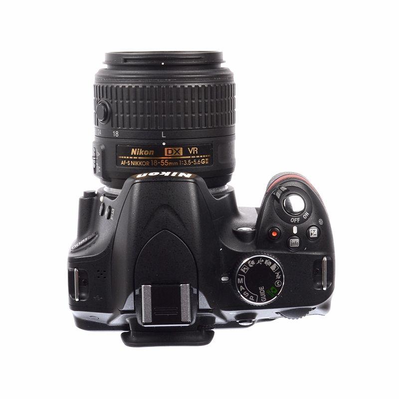 sh-nikon-d3200-18-55mm-vr-ii-sh-125034628-60857-3-230