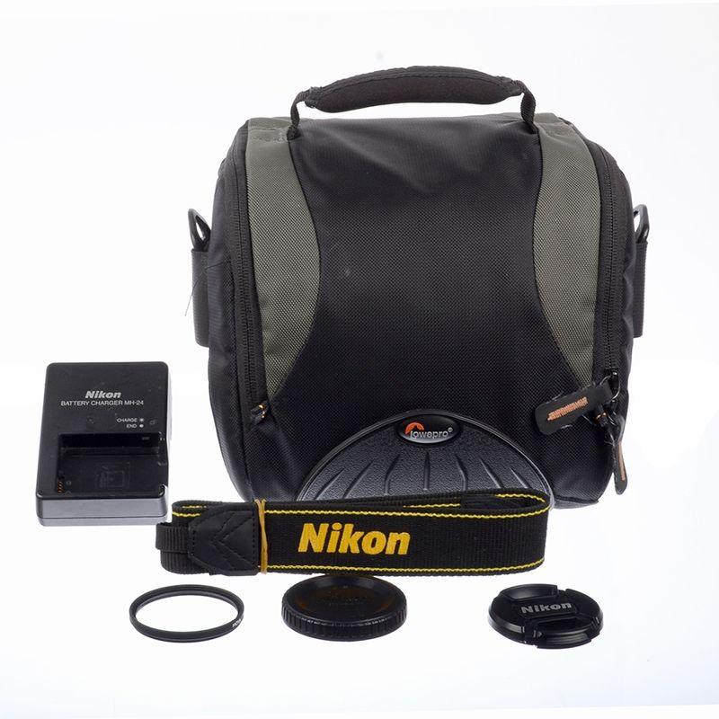 sh-nikon-d3200-18-55mm-vr-ii-sh-125034628-60857-4-887