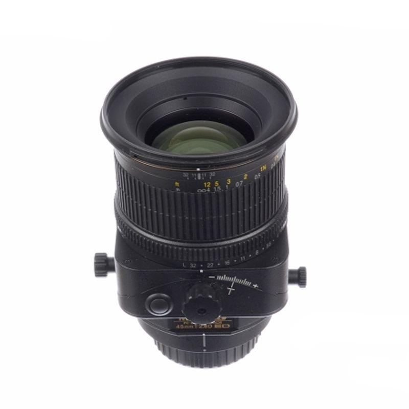 nikon-pc-e-tilt-shift-45mm-f-2-8-n-ed-sh7064-60863-899