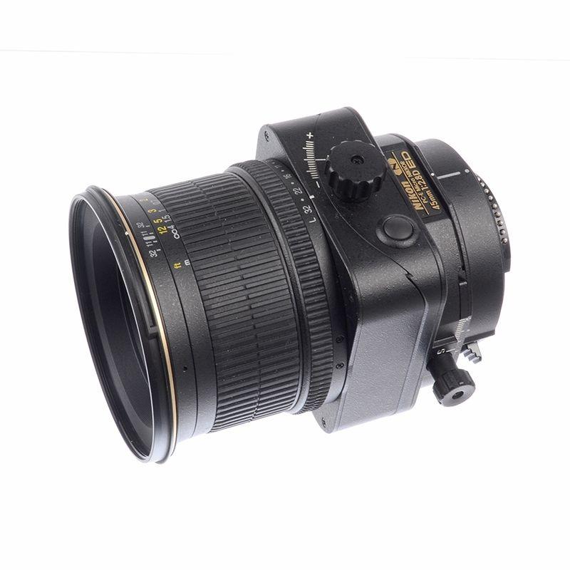 nikon-pc-e-tilt-shift-45mm-f-2-8-n-ed-sh7064-60863-1-420