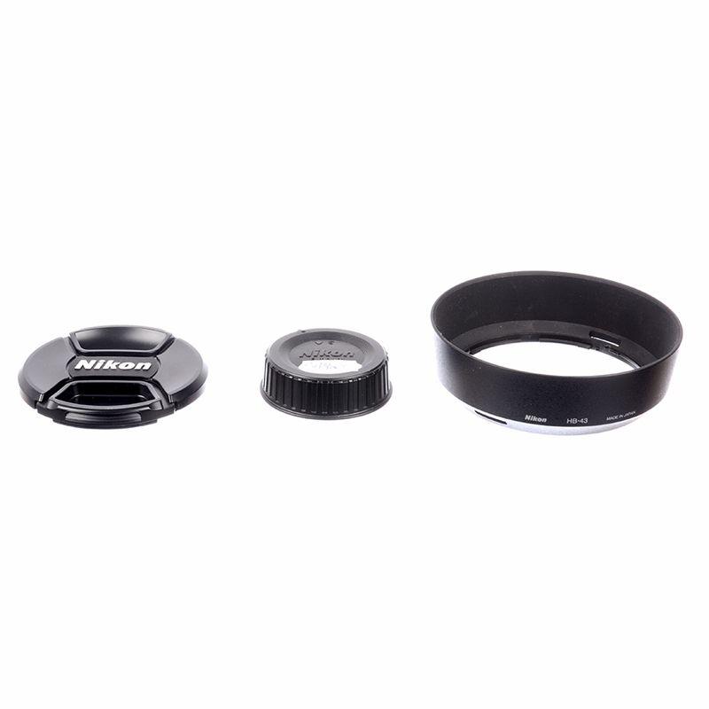 nikon-pc-e-tilt-shift-45mm-f-2-8-n-ed-sh7064-60863-3-930