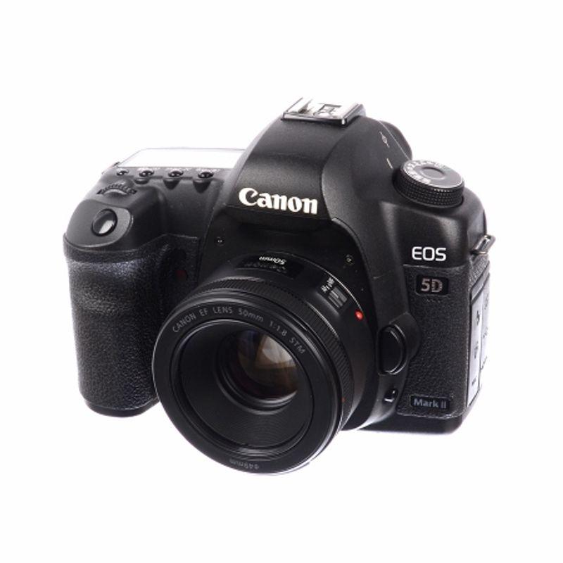 -sh-canon-eos-5d-mark-ii-ef-50mm-1-8-stm-sh-125034631-60866-699