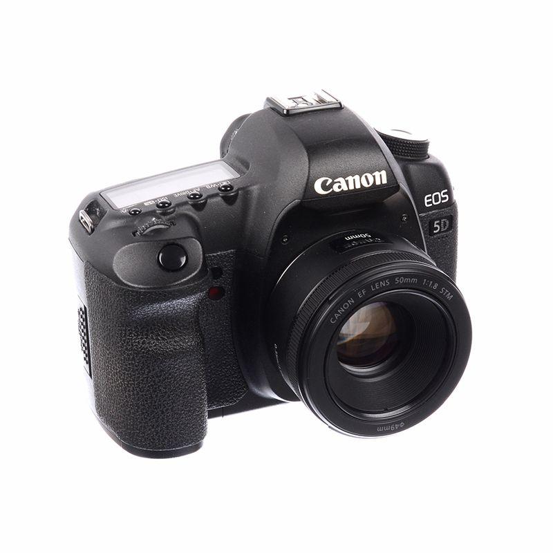 -sh-canon-eos-5d-mark-ii-ef-50mm-1-8-stm-sh-125034631-60866-1-224