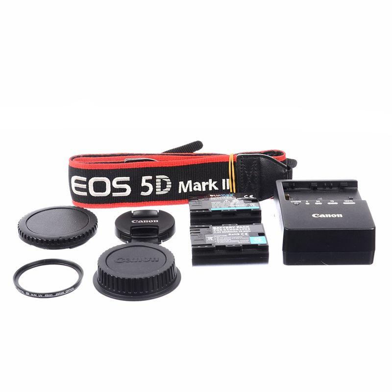 -sh-canon-eos-5d-mark-ii-ef-50mm-1-8-stm-sh-125034631-60866-4-681