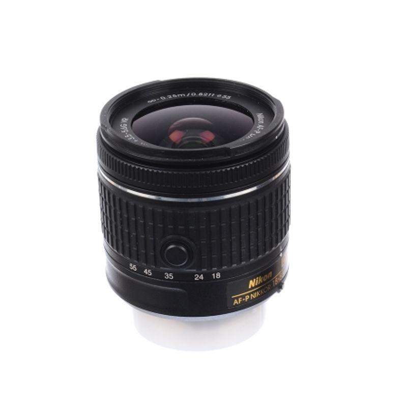 nikon-af-p-dx-nikkor-18-55mm-f-3-5-5-6g-vr-sh7065-60869-165