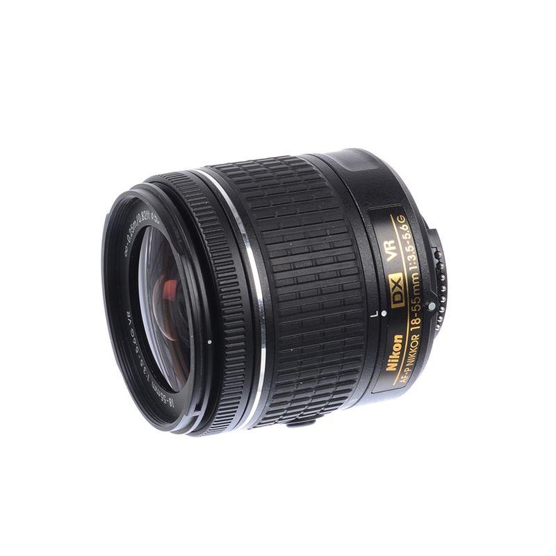 nikon-af-p-dx-nikkor-18-55mm-f-3-5-5-6g-vr-sh7065-60869-1-513