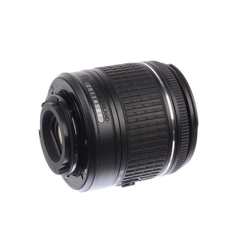 nikon-af-p-dx-nikkor-18-55mm-f-3-5-5-6g-vr-sh7065-60869-2-660