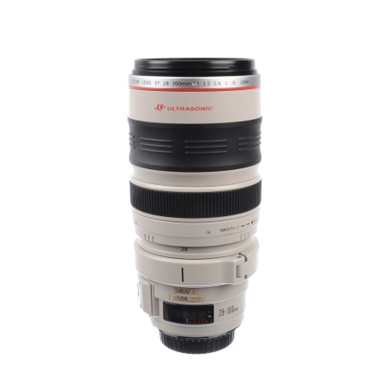 canon-ef-28-300mm-f-3-5-5-6l-is-usm-sh7067-60894-918