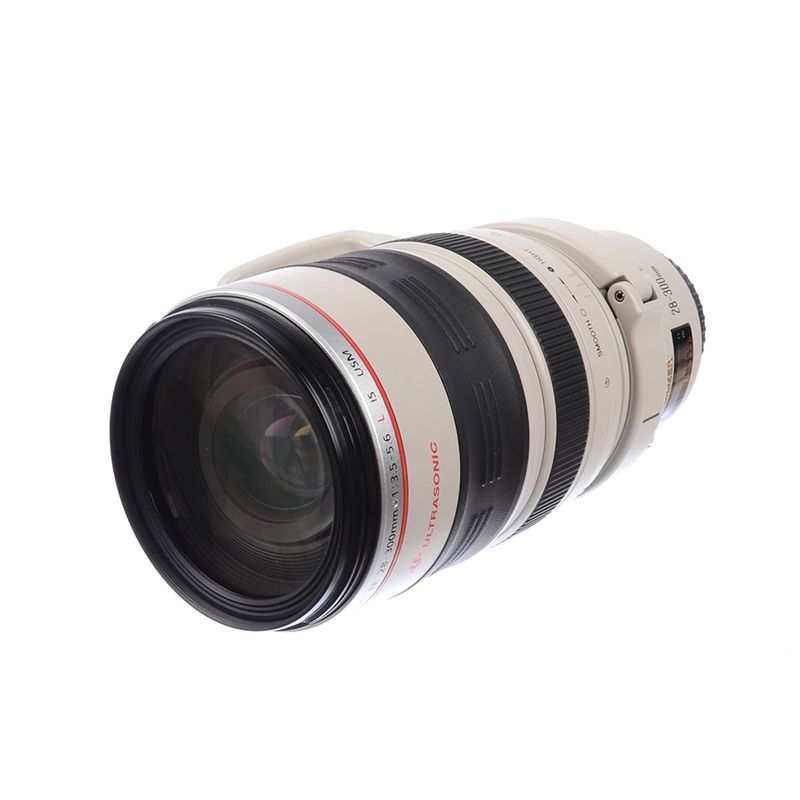 canon-ef-28-300mm-f-3-5-5-6l-is-usm-sh7067-60894-1-863