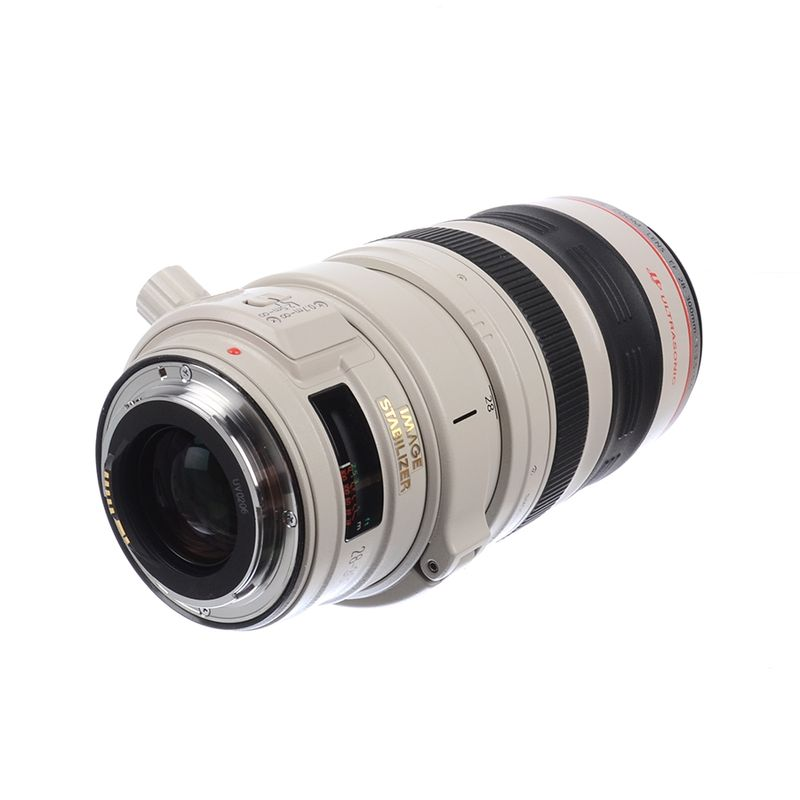 canon-ef-28-300mm-f-3-5-5-6l-is-usm-sh7067-60894-2-863