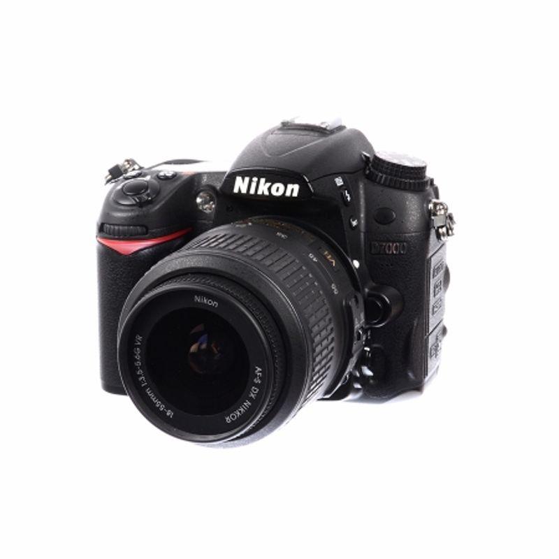 sh-nikon-d7000-18-55mm-f-3-5-5-6-sh-125034658-60905-800