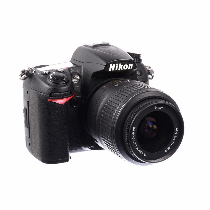 sh-nikon-d7000-18-55mm-f-3-5-5-6-sh-125034658-60905-1-352