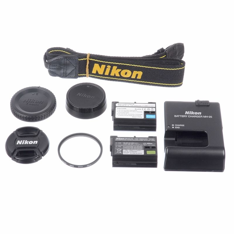 sh-nikon-d7000-18-55mm-f-3-5-5-6-sh-125034658-60905-5-397
